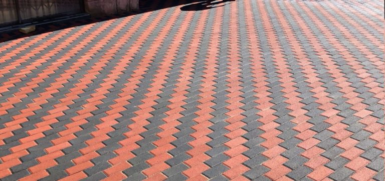 Questions To Ask When Choosing A Paving Company